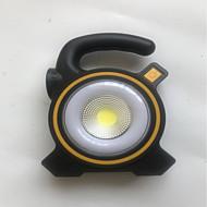 abordables Focos LED-1pc 5 W Focos LED Impermeable / Solar / Nuevo diseño Blanco 5 V Iluminación Exterior 1 Cuentas LED