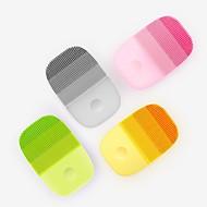 abordables Dispositivo de cuidado facial-Cuidado facial para Diario / Rostro Peso ligero / Mujer / Diseño portátil Alimentado por USB Portátil / Rejuvenecimiento de la piel / Levantamiento de piel