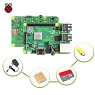 cheap -Raspberry Pi Kit Other Material N / A raspberry pi