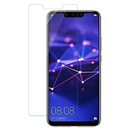 cheap Screen Protectors-Screen Protector for Huawei Huawei Mate 20 lite Tempered Glass 1 pc Front Screen Protector 9H Hardness / Scratch Proof