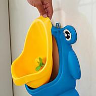abordables Artículos para el Hogar-Herramientas Para Niños / Adorable Contemporáneo moderno Plásticos 1pc - Accesorios Accesorios de baño