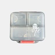 cheap -XIAODONG Dustproof Convenient Storage