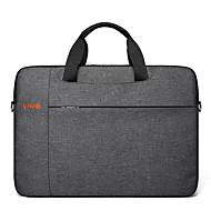 """levne -V.NINE univerzální / 15 """"notebook Taška přes rameno Terylen Jednoduchý pro obchodní kancelář"""