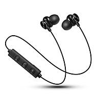 abordables -LITBest Dans l'oreille Sans Fil Ecouteurs Ecouteur Carcasse de plastique Sport & Fitness Écouteur Design nouveau / Stereo Casque