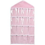 お買い得  収納&整理-PVC 長方形 新デザイン ホーム 組織, 1個 ストレージ用袋