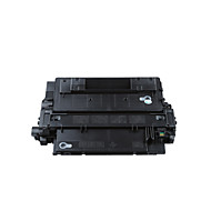 INKMI Compatible Toner Cartridge for HP Laserjet M5025MFP