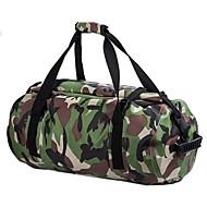 billige -Yocolor 40 L Vanntett Tør Pose Floating Roll Top Sack Keeps Gear Dry til Vannsport