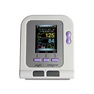 저렴한 -CONTEC 혈압 모니터 CONTEC08A 용 일상 낮은 소음 / 멀티기능