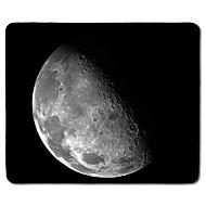 お買い得  -LITBest ゲームパッド / 基本的なマウスパッド 22 cm ラバー Square