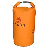ieftine -Jungle King 30 L Rezistent la apa Dry Bag Ușor pentru Exerciții exterior