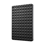 ieftine -Seagate Hard disc extern 2TB USB 3.0 STEA2000400