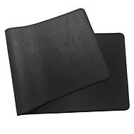 LITBest pad de jeu / Tapis de souris de base 30*60*2 cm Gomme Square