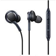 abordables -litbest s8 dans l'oreille filaire écouteurs écouteurs en plastique écouteurs écouteurs