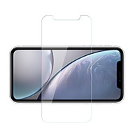 iPhone XS Max screenprotecto...