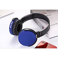 billige -Kubite Headset (styrfitting) 350BT Trådløs Bluetooth Pandebånd Sport & Fitness Stereo