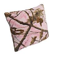 זול -נוחות- מעולה איכות כרית מושב זיכרון למתוח / יצירתי / נוח כרית polyster Polyesteri