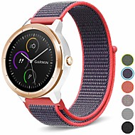 Garmin Watch Band Super Deal