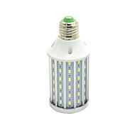 economico -1pc 25w ha condotto la lampadina di cereale della lega di alluminio di illuminazione principale evidenziare la mobilia efficiente di energia nessun flash e27 bianco bianco caldo 85-265 v