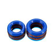 billige -osieao 11 stk forsegling reparationsring sæt 244194 til blå spray luftfri sprøjte maskine& preto