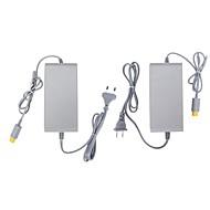 alimentatore di corrente alternata per console di gioco per Nintendo Wii