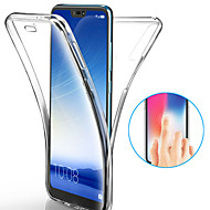 Huawei Phone Case Deal