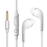 litbest S4 في سماعات الأذن السلكية سماعة toyokalon الشعر الهاتف المحمول سماعة ستيريو / مريح سماعة