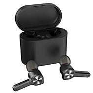 preiswerte -tws 5.0 echte drahtlose Stereo-Ohrhörer mit zwei Bluetooth-In-Ear-Kopfhörern