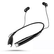 halpa -Bluetooth bluetooth kuulokkeet kuulokkeet langattomat kuulokkeet, joissa mikrofoni 730 handsfree älypuhelimelle iphone samsung huawei