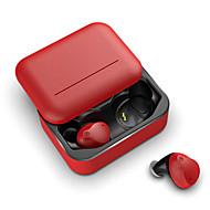 abordables -Pulierde v10 bluetooth 5.0 3d stéréo écouteurs sans fil avec 3200 mah charge boîte sport bluetooth tws casque casque