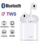 LITBest LX-i7DP TWS True Wireless Headphone Bluetooth 4 2 Earbud