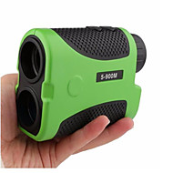 baratos -rangefinder do laser do golf da edição padrão