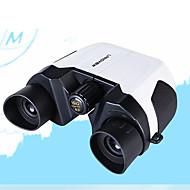povoljno -svjetlucavi vizualni dvogled 10x22 prijenosni sve-optički HD HD rezolucije