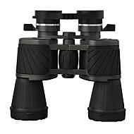 povoljno -teleskop 10x50 dvostruka cijev velike snage hd koncert putovanja vanjsko slabo svjetlo noćni vid