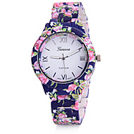 hu_Floral Watches