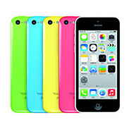 iPhone 5c kotelot