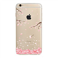 iPhone 6 Plus hoesjes