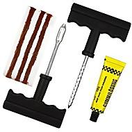 Reparations Værktøjer