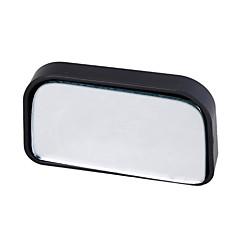 HF-016, Blind Spot Mirror