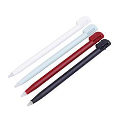 billige Stylus-penne til Nintendo DS-Stylus Kuglepenne For Nintendo DS Bærbar