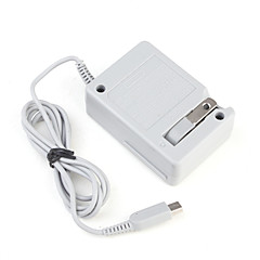 cheap Nintendo DS Accessories-Batteries and Chargers For Nintendo DS Batteries and Chargers Portable Wired