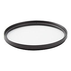 neutrale uv-filter 72mm lens