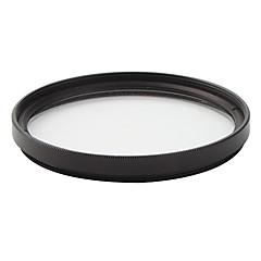 52mm hakiki Kenko uv lens filtresi