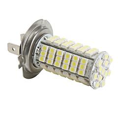 Autolamp LED Wit Licht (DC 12V)