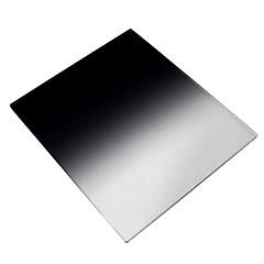 geleidelijke fluo grijs filter voor Cokin P-serie