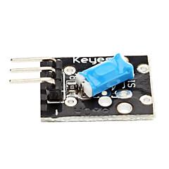 abordables Módulos-módulo de interruptor de inclinación para (para arduino)