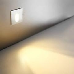 ieftine Lumini de Interior-Modern/Contemporan Pentru Metal Lumina de perete 90-240V 1W