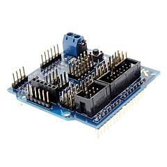 kompatybilny (na Arduino) Czujnik Czujnik tarcza zarządu ekspansja v5.0