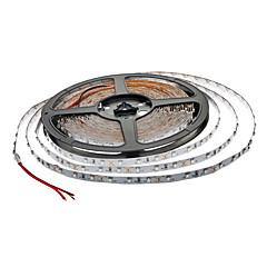 z®zdm 2 × 5m 36W 600x3528 smd rødt lys LED-stripelys (12V, IP44)