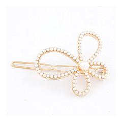 Sweet Style Haarspelden Butterfly Haarspelden