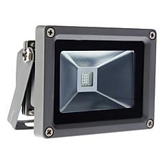 Focos LED 1 LED Integrado lm RGB K AC 85-265 V